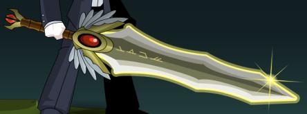 blade-of-awe