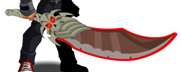 sepulchure-undead-blade