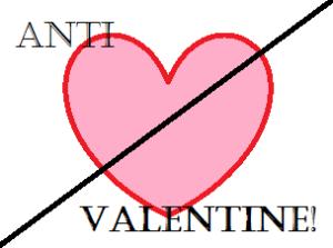 tentang_valentine