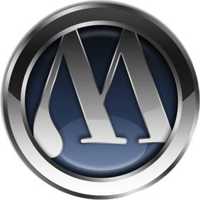 icon myblogdika